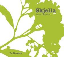 6e27192617-my_fotos-skjella-bergera-cover-1